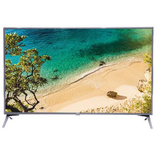 Smart TV 4K LG 43UJ652T 43 inch