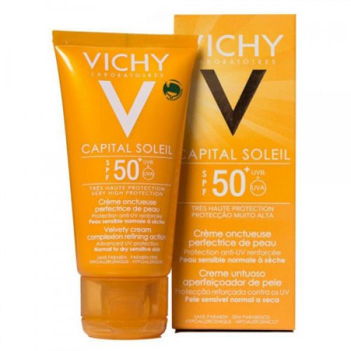 kem-chong-nang-vichy-capital-ideal-soleil-spf-50